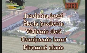 Jazdecká škola_2